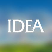 Rivista Idea