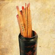 ChiChi Sticks