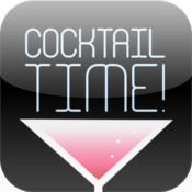 Cocktail Time