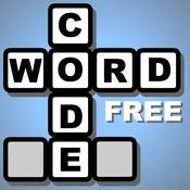 CodeWord Free