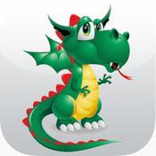 Dragon Tapped