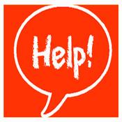 Help Dispatch emergency notification