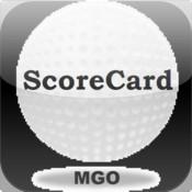 MGO-Scorecard