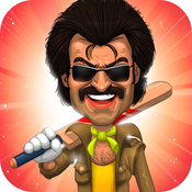 Rajni Cricket