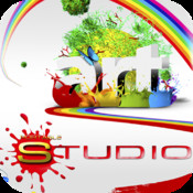Art Studio Pro