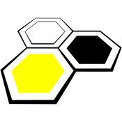Beehive Mons2015