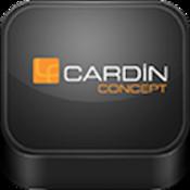 CARDIN CONCEPT