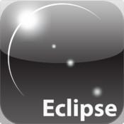Eclipse Mobile practice management