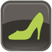 All About Me- app see kai run shoes