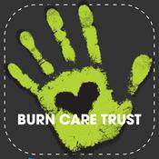 Burn Care Trust