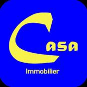 CASA Immobilier