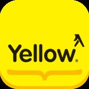 Yellow® NZ eBook