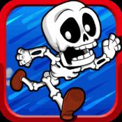 Boney The Runner