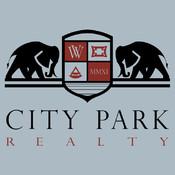 City Park Realty