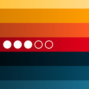 Color Status Bar