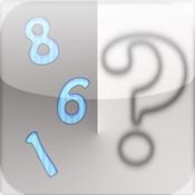 Guess Number - ESP