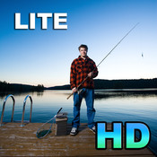 i Fishing HD Lite