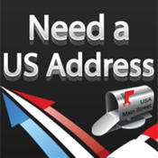 Need-A-US-Address address