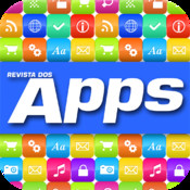 Revista dos Apps