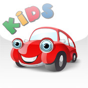 AutoLogo for Kids