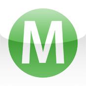 MetaAppクライアント