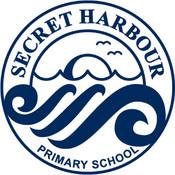 Secret Harbour PS