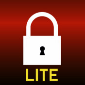 Secret Sites Lite