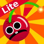 Fruit Warfare Lite