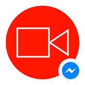 LIVE for Messenger facebook messenger translator