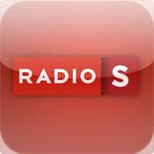 ORF Radio Salzburg