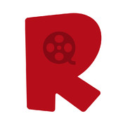 Ratebox for Redbox