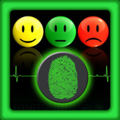 Smart Mood Scanner contain photomath scanner