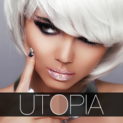 Utopia Hair & Beauty utopia