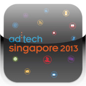 ad:tech Singapore 2013