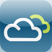 Cloudriver for iPad