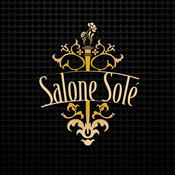 Salone Sole Tanning products