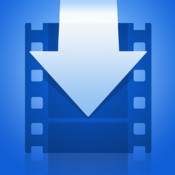 Video Download Pro 7