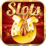 AAA Aace Golden Slots