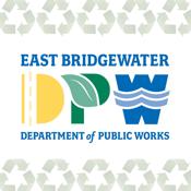 East Bridgewater DPW