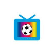 Futbol TV Calendario