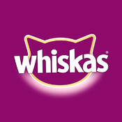 Whiskas Meong Selfie