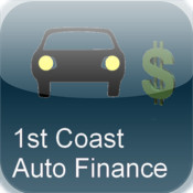 1st Coast Auto Finance non profit finance online