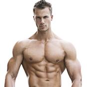 Body Building Expert + building