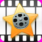 Movie Stars Icon Quiz