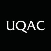 Publications de l`UQAC