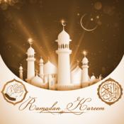 Ramadan 2016 Audio mp3 en Français et en Arabe - Coran, Invocations, Histoires et Hadiths