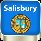 Salisbury, MD -Official-