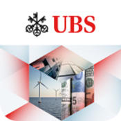 UBS Wealth Management