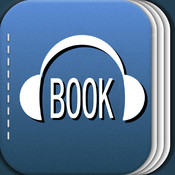 eReader(Audio + Text 10000+ Free Books)