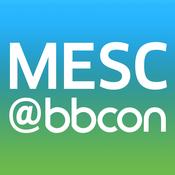 MicroEdge: MESC@bbcon 2015